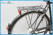 Недорогой дорожний Бу Велосипед Mckenzie из Германии-Магазин VELOED.co Dunaivtsi