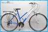 Бу Велосипед Giant из Германии-Магазин VELOED.com.ua