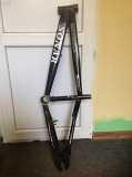 Рама BMX Sonar Maverick доставка из г.Винница