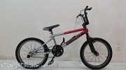 БУ Велосипед BMX Rooster доставка из г.Dunaivtsi