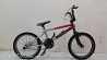 БУ Велосипед BMX Rooster