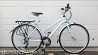 БУ Велосипед Marin Ketnfield, веломагазин
