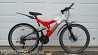 БУ Велосипед GTX Firebird SL Advanced