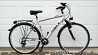 БУ Велосипед AluREX touring, веломагазин