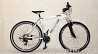 БУ Велосипед McKenzie Hill300 White