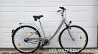 БУ Велосипед Fisher Alu-bike, веломагазин
