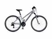 Горный велосипед Author Unica 2019 доставка из г.Київ