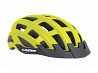 Шлем LAZER Compact 3714090