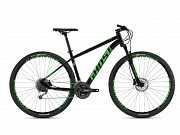 Новый Горный велосипед Ghost Kato 4.9 2019 - 86KA3028 доставка из г.Kiev