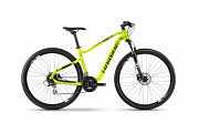 Новый Горный велосипед Haibike Seet Hardnine 3.0 2020 - 4100128950 доставка из г.Kiev