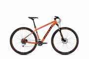 Новый Горный велосипед Ghost Kato 5.9 2020 - 65KA1084 доставка из г.Kiev