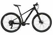 Новый Горный велосипед COMP Harvard AM HDD 2020 - OPS-CMP-29-002 доставка из г.Kiev