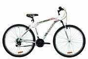 Новый Горный велосипед Discovery RIDER AM Vbr 2020 - OPS-DIS-29-063 доставка из г.Kiev