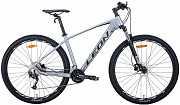 Новый Горный велосипед Leon TN-70 AM HDD 2020 - OPS-LN-29-070 доставка из г.Kiev