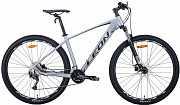 Новый Горный велосипед Leon TN-80 AM HDD 2020 - OPS-LN-29-076 доставка из г.Kiev