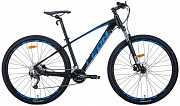 Новый Горный велосипед Leon TN-70 AM HDD 2020 - OPS-LN-29-084 доставка из г.Kiev