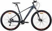 Новый Горный велосипед Leon TN-70 AM HDD 2020 - OPS-LN-29-085 доставка из г.Kiev