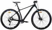 Новый Горный велосипед Leon TN-60 AM HDD 2020 - OPS-LN-29-086 доставка из г.Kiev