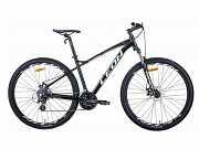 Новый Горный велосипед Leon TN-90 AM DD 2020 - OPS-LN-29-069 доставка из г.Kiev