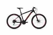 Новый Горный велосипед Ghost Kato 2.7 2020 - 65KA1018 доставка из г.Kiev