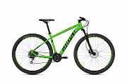 Новый Горный велосипед Ghost Kato 3.7 2019 - 86KA2014 доставка из г.Kiev