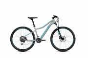 Новый Горный велосипед Ghost Lanao 5.7 2020 - 65LA1032 доставка из г.Kiev
