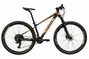 Новый Горный велосипед COMP Harvard AM HDD 2020 - OPS-CMP-27.5-000 доставка из г.Kiev