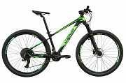 Новый Горный велосипед COMP Harvard AM HDD 2020 - OPS-CMP-29-000 доставка из г.Kiev