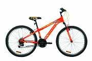 Новый Горный велосипед Discovery RIDER AM Vbr 2020 - OPS-DIS-26-314 доставка из г.Kiev