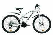 Новый Горный велосипед Formula X-ROVER AM2 DD 2020 - OPS-FR-26-425 доставка из г.Kiev