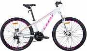 Новый Горный велосипед Leon SUPER JUNIOR AM DD 2020 - OPS-LN-26-046 доставка из г.Kiev