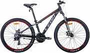 Новый Горный велосипед Leon SUPER JUNIOR AM DD 2020 - OPS-LN-26-049 доставка из г.Kiev