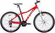 Новый Горный велосипед Leon HT-LADY AM Vbr 2020 - OPS-LN-26-058 доставка из г.Kiev
