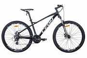 Новый Горный велосипед Leon XC-90 AM DD 2020 - OPS-LN-27.5-057 доставка из г.Kiev