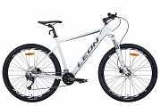 Новый Горный велосипед Leon XC-70 AM HDD 2020 - OPS-LN-27.5-064 доставка из г.Kiev