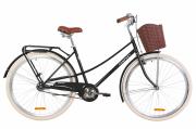 Новый Городской велосипед Dorozhnik Comfort Female 2020 - OPS-D-28-162 доставка из г.Kiev