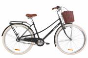 Новый Городской велосипед Dorozhnik Comfort Female 2020 - OPS-D-28-166 доставка из г.Kiev