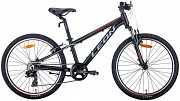 Новый Подростковый велосипед Leon JUNIOR AM Vbr 2020 - OPS-LN-24-047 доставка из г.Kiev
