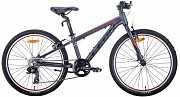 Новый Подростковый велосипед Leon Junior Vbr 2020 - OPS-LN-24-051 доставка из г.Kiev