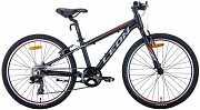 Новый Подростковый велосипед Leon Junior Vbr 2020 - OPS-LN-24-052 доставка из г.Kiev