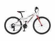 Новый Подростковый велосипед Author Ultima 2020 - 2020037 доставка из г.Kiev