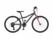Новый Подростковый велосипед Author Ultima 2020 - 2020038 доставка из г.Kiev