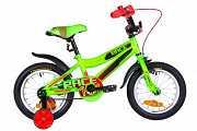 Новый Детский велосипед Formula Race 2020 - OPS-FRK-14-010 доставка из г.Kiev