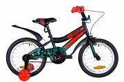 Новый Детский велосипед Formula Race 2020 - OPS-FRK-16-107 доставка из г.Kiev