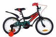 Новый Детский велосипед Formula Race 2020 - OPS-FRK-16-109 доставка из г.Kiev
