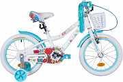 Новый Детский велосипед Formula Cream 2020 - OPS-FRK-16-118 доставка из г.Kiev