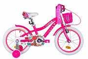 Новый Детский велосипед Formula Cream 2020 - OPS-FRK-16-120 доставка из г.Kiev