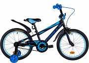 Новый Детский велосипед Formula Sport 2020 - OPS-FRK-18-060 доставка из г.Kiev