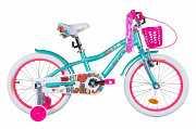 Новый Детский велосипед Formula Cream 2020 - OPS-FRK-18-072 доставка из г.Kiev