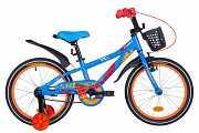 Новый Детский велосипед Formula Stormer 2020 - OPS-FRK-18-075 доставка из г.Kiev